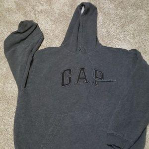 Men's GAP hoodie